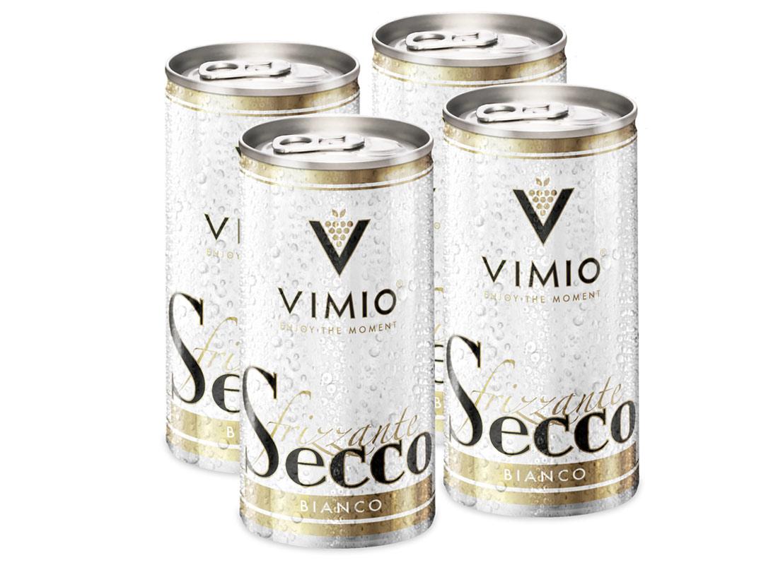 VIMIO Secco