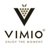 Vimio Secco Logo